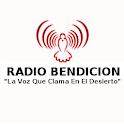 Radio Bendicion icon