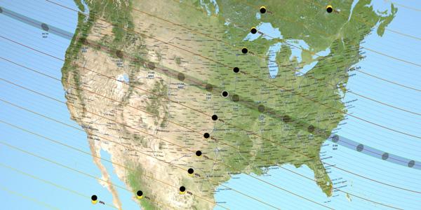 map credit nasas scientific visualization studio