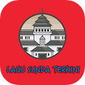 Lagu Sunda Terkini icon