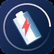 Battery Doctor APK