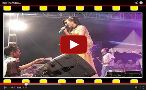 Lagu Arlida Putri Full Album - náhled