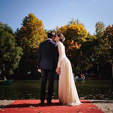 Wedding photographer Vera Aynetdinova (aydavera). Photo of 18.01.2016