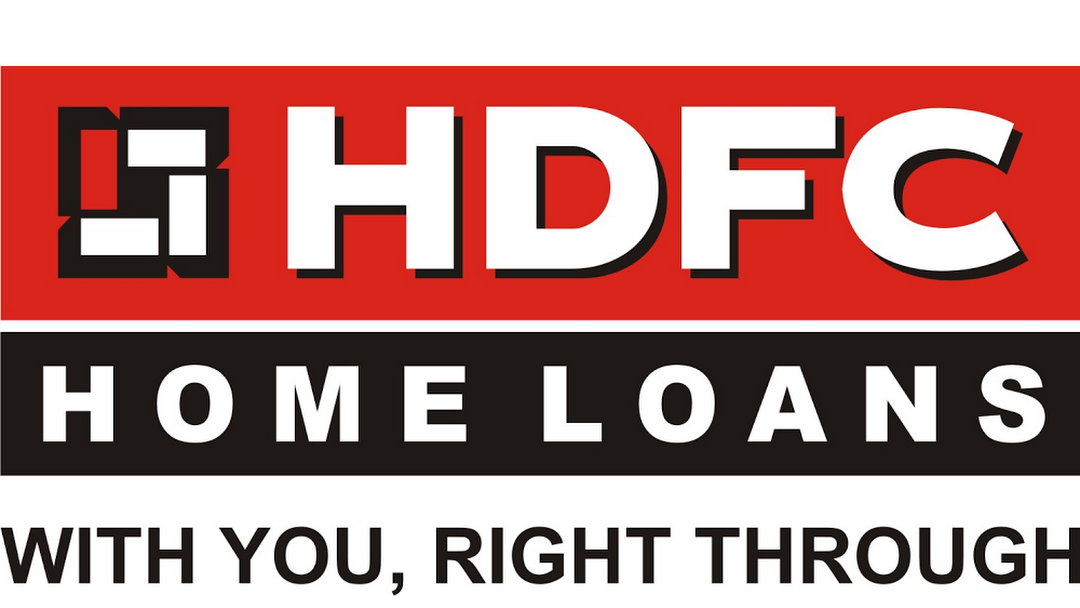 Image result for HDFC Home Loan