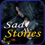 Sad Stories 2019 4.1