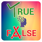 True and False Questionnaire