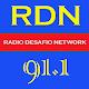 RDN Radio Desafio 91.1 APK