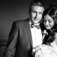 Wedding photographer Natalya Timanova (Timanova). Photo of 17.07.2017