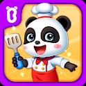 Baby Panda's Town: Life icon