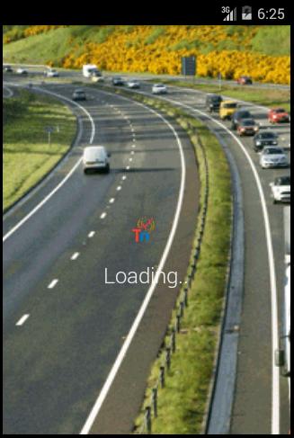 MyControl GPS Vehicle Tracking