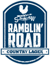 Ramblin' Road Country Lager