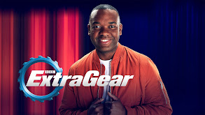Top Gear: Extra Gear thumbnail