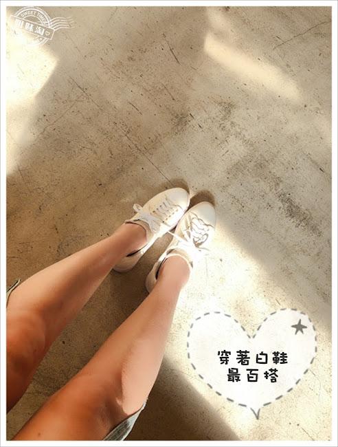 花漾雨蝶旗袍鞋子
