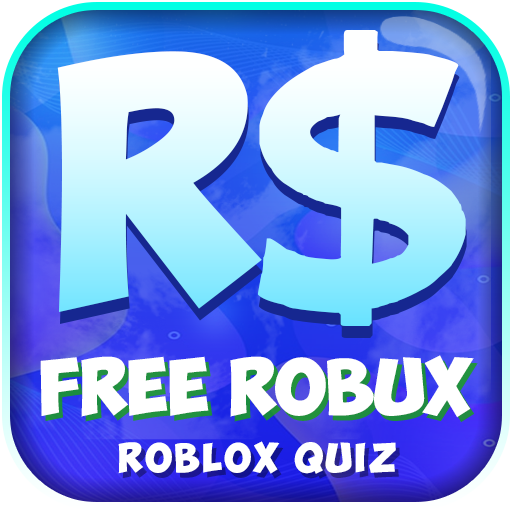 Free Robux Quiz For R0blox R0blox Quiz 2020 Apps On Google Play