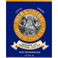Logo of Berkshire Ale Traditional Pale Ale