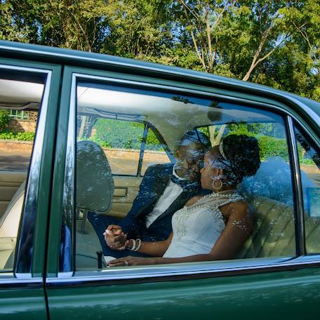 Wedding photographer Jeffrey Semakula (semakula). Photo of 02.09.2016