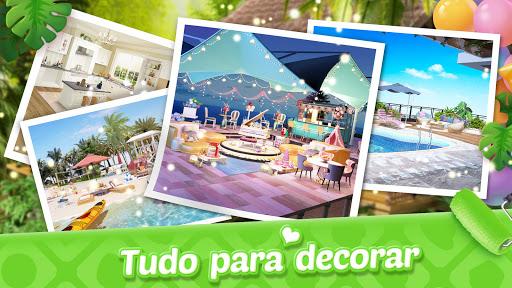 Foto do Minha Casa - Sonhos de Design