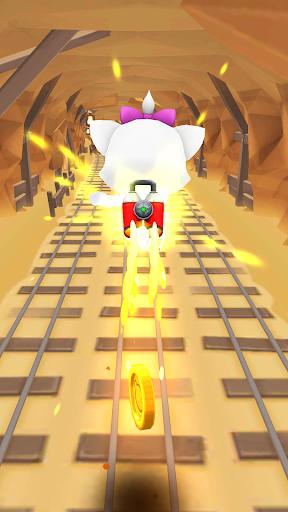 Panda Panda Run: Panda Running Game 2020 1.6.1 screenshots 4