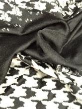 Photo: Ткань: Пальтовая Кашемир, стиль  MaxMara, ш.140 см., 5500р.