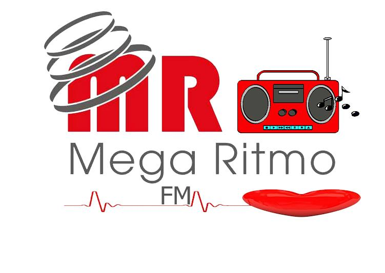 Mega Rhythm Fm- screenshot