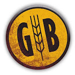 Logo of Gordon Biersch Golden Export