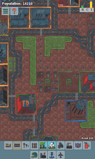 Ape City  screenshots 3