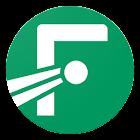 FotMob - Soccer Scores Live icon