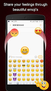 Thai Keyboard 2020: Thai Typing Keypad with Emoji