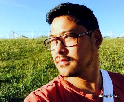 किन पोर्चुगलमा नेपाली दूतावास स्थापना भएन?