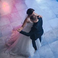 Wedding photographer Aleksandr Kotylo (AlexKot). Photo of 23.02.2017