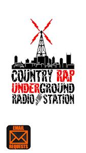 baixar Country Rap Radio APK última versão app para