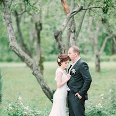Wedding photographer Yegor Korovin (korovin). Photo of 30.12.2014