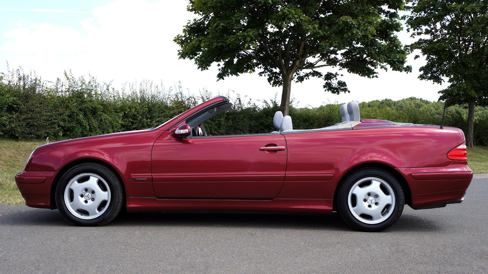 car-1380100.jpg
