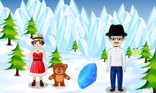 艾瑪的冒險逃生1|玩解謎App免費|玩APPs