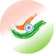 Download Made in India Swadeshi For PC Windows and Mac