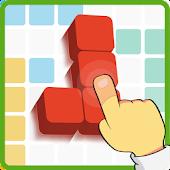 Block Puzzle Game 1001