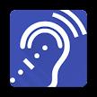 Assistive Listening (ALD) APK