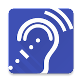 Assistive Listening (ALD)