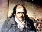 1762 : le voyage du botaniste Duchesne à Caudebec, Jumièges, Duclair
