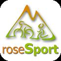 roseSport