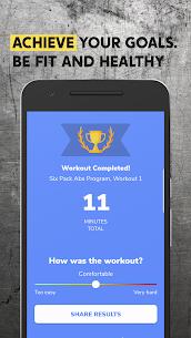 BetterMen: Workout Trainer [Premium APK] [Latest] 6