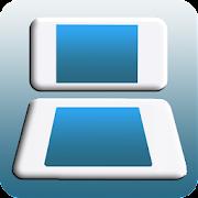 ClassicDSPro NDS Emulator