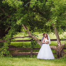 Wedding photographer Ekaterina Kuranova (blackcat). Photo of 27.07.2015