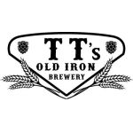 Tt's Old Iron Brewery