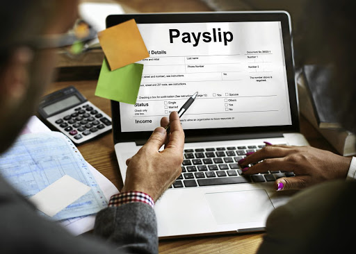 Understand the figures on your payslip, the pay you will get in your pocket and the benefits you will enjoy. /123RF