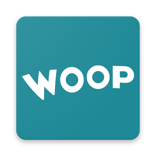 Woop   app file APK for Gaming PC/PS3/PS4 Smart TV
