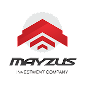 Mayzus Analytics