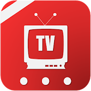 App LiveStream TV - Watch TV Live APK for Windows Phone