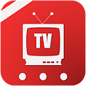 LiveStream TV - Watch TV Live icon