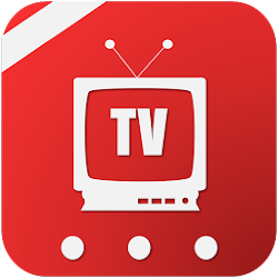 LiveStream TV - Watch TV Live