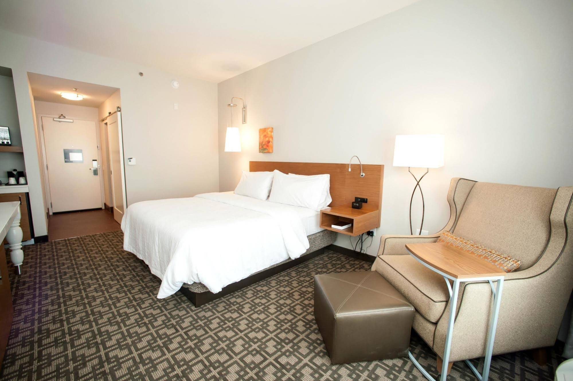 Hilton Garden Inn San Antonio-Live Oak Conference Center